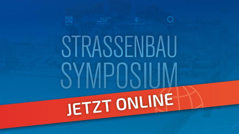 Large 0320 symposium