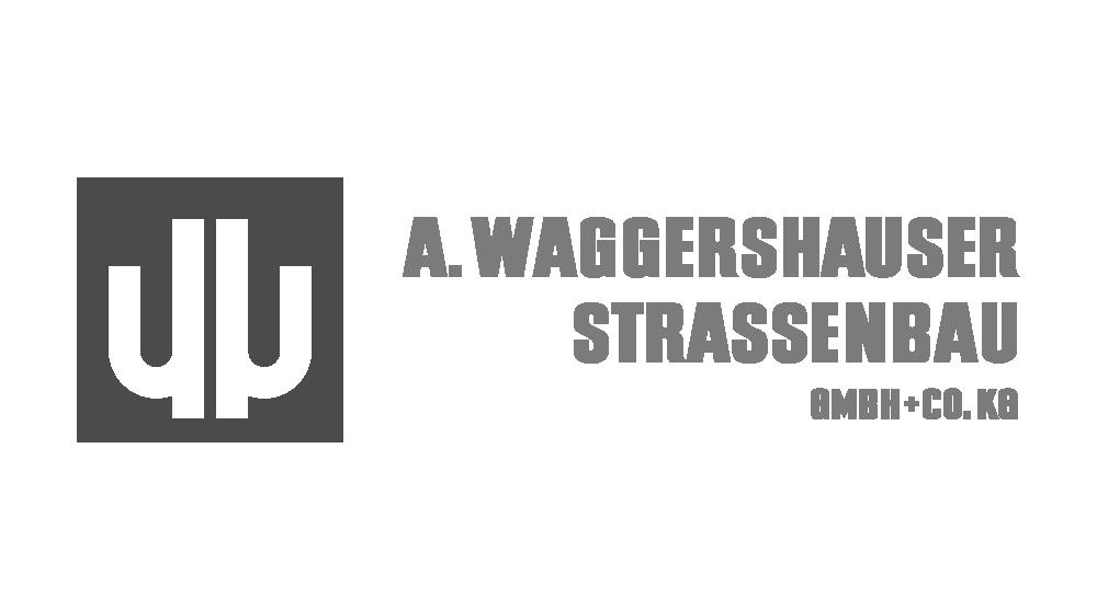 Ref logo waggershauser cmt