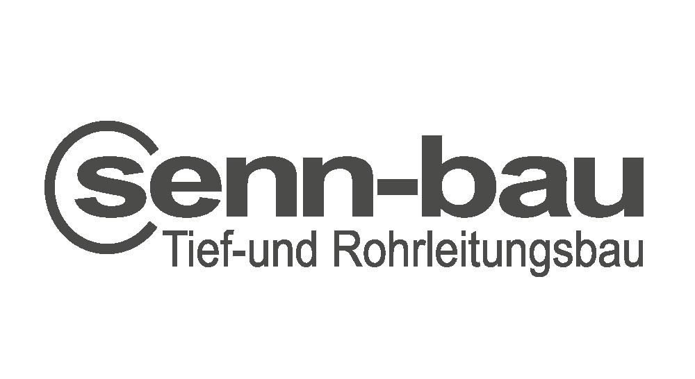 Ref logo sennbau 4d