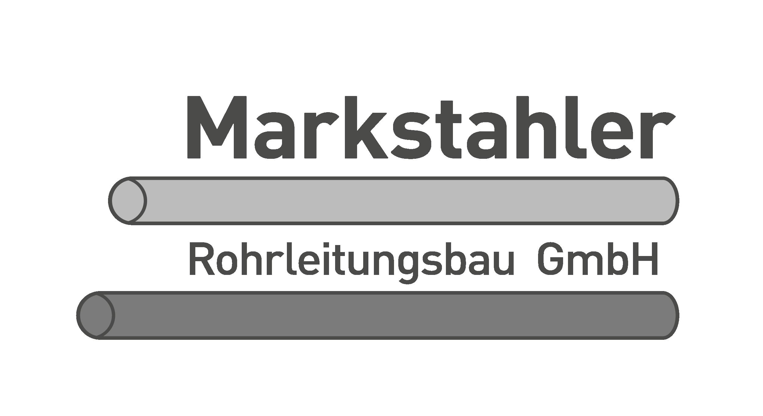 Ref logo markstahler