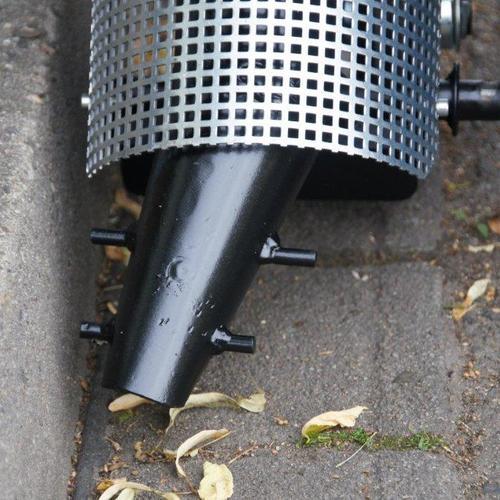 Medium heissluftlanze rand im einsatz2