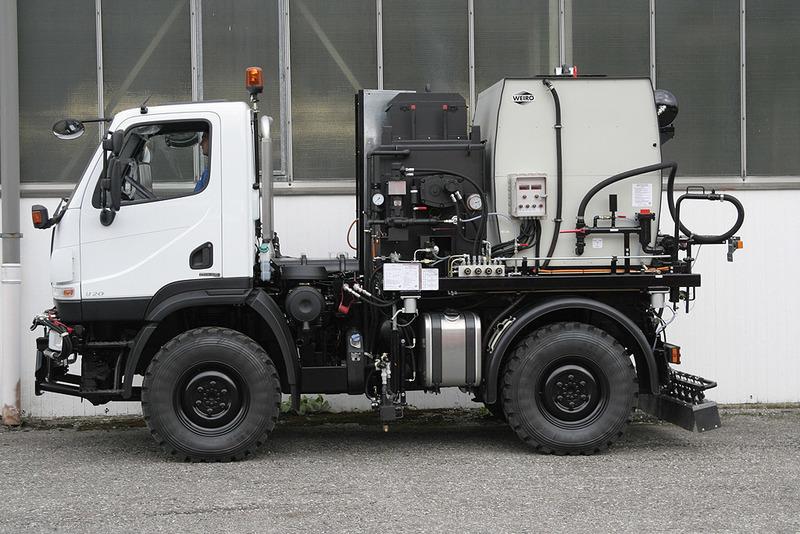 Large hk1000 1