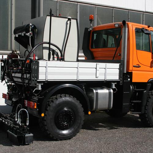 Medium hk1000 2