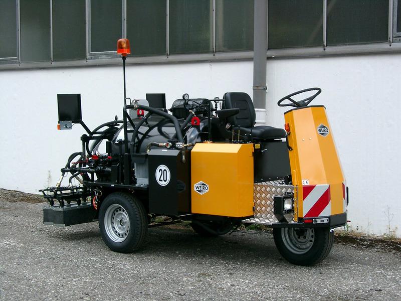 Large tm800 1