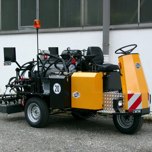 Small tm800 1