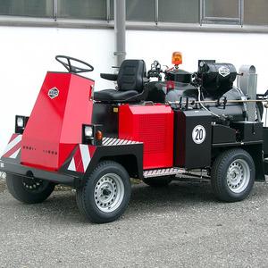 Small tm804 1