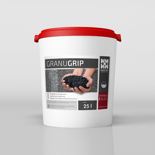 Medium 07 granugrip web