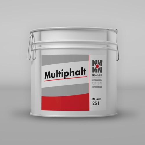Medium 12 multiphalt web