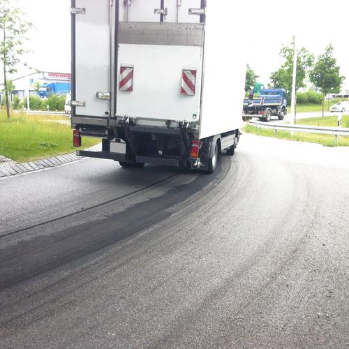 Medium buecofix mittelnahtsanierung kreisverkehr