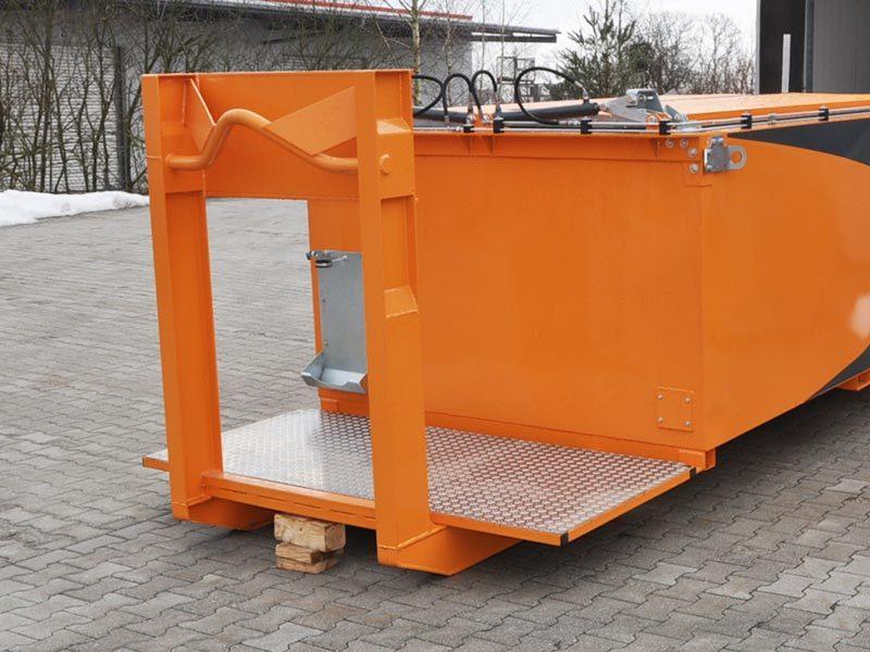 Large abroller2